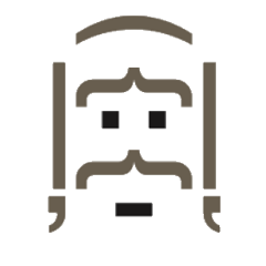 JOSCANDREU Logo