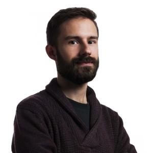 José Carlos Andreu's photo
